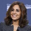 Biden Names All-Female White House Communications Team; Will Tap Tanden For OMB