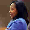 District Attorney In Atlanta Wants Off Rayshard Brooks Case