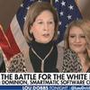Election Tech Company Sues Fox News, Giuliani And Others For $2.7 Billion