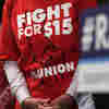 $15 Minimum Wage Would Reduce Poverty But Cost Jobs, CBO Says