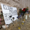 Former Aurora PD officials involved in the Elijah McClain photo scandal are still being fired