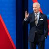 Biden Says He Wants Most K-8 Schools Open 5 Days A Week By His First 100 Days
