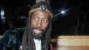 Remembering Bunny Wailer, Reggae Mystic And Wailers Co-Founder