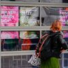 Pandemic Inspires More Than 1,200 New German Words