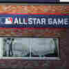 MLB Moves All-Star Game To Colorado Amid Uproar Over Georgia Voting Law
