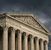 Supreme Court To Take Up 1st Major Gun Rights Case In More Than A Decade