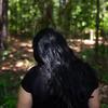 Domestic abuse survivors fear deportation under Trump policies Biden has yet to reverse