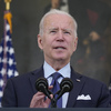 Biden sets new target: at least 70% of adults receiving 1 dose of vaccine by July 4