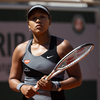 Naomi Osaka Drops Out Of French Open After Dispute Over Media Appearances