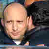 A Look At Naftali Bennett, The Man Who Could End Netanyahu's Rule