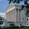 The Supreme Court Will Hear A Case On The Funding Of Religious Schools