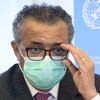 The WHO's Chief Says It Was Premature To Rule Out A Lab Leak As The Pandemic's Origin