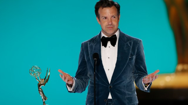 5 Takeaways From A Big Emmy Night For A Short List Of Shows