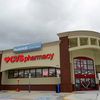 Employees warned pharmacy chains they needed more safeguards for prescription opioids