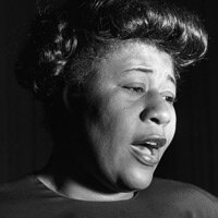 Ella Fitzgerald: America's First Lady Of Song