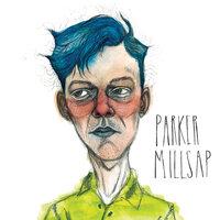 Cover for Parker Millsap