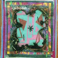 Cover for Bubble & Scrape