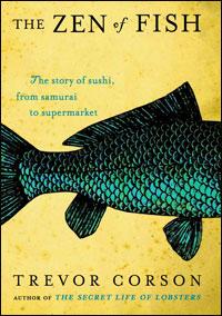Zen of Fish