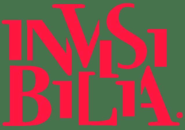Invisibilia (NPR)