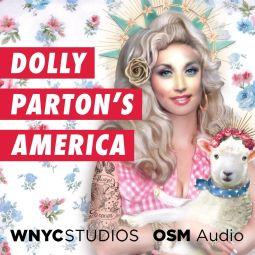Dolly Parton's America : NPR