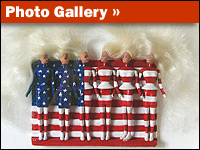 Your Barbie Flickr Photos