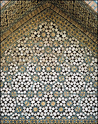 https://i1.wp.com/media.npr.org/programs/atc/features/2007/feb/islamic_pattern/iran_200.jpg