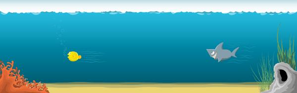 Trang trí desktop với Wallpaper hai màn hình