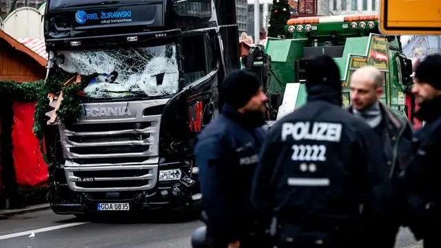 Afbeeldingsresultaat voor aanslag berlijn