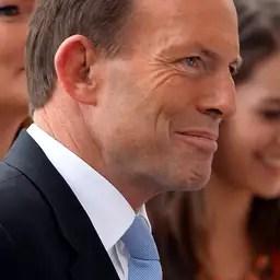 Premier Australië prijst Nederland om aanpak vliegramp