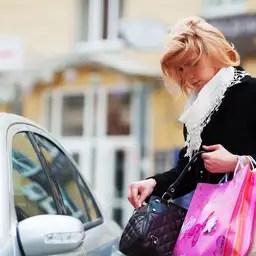 'Parkeerruimte helpt winkelier niet'