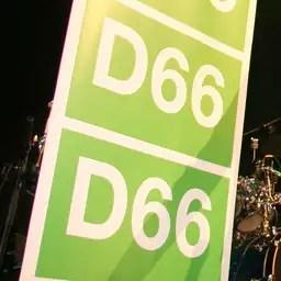 D66 wil steun voor Afghaanse tolken