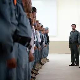 Politiechef Kunduz roept mannen op Taliban te 'elimineren'