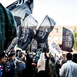Paspoorten van potentiële jihadstrijders uit Huizen afgepakt