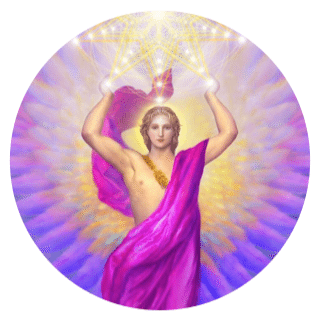 archangel-zadkiel-doreen-virtue