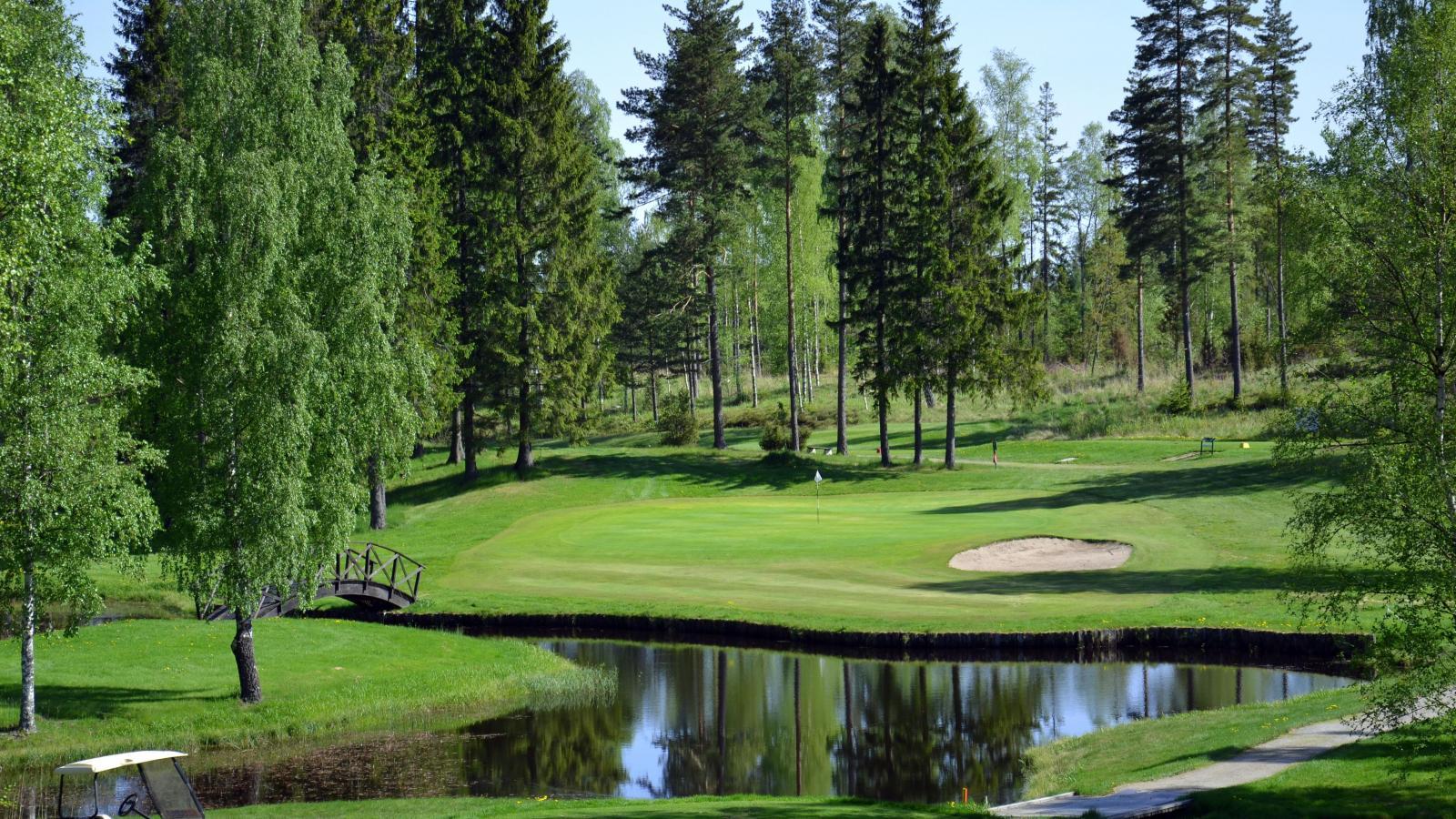 billeruds-golf-club-2-xl