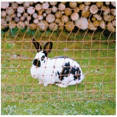kaninelnat-ovinet-som-forhindrar-att-kaninen-smiter
