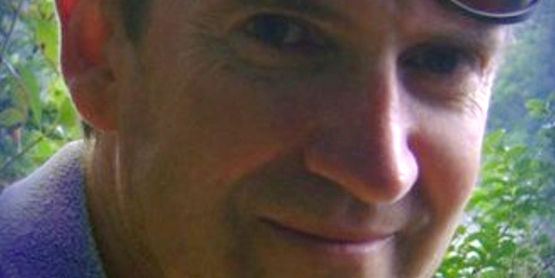 Hastings man David Edlin, formerly David Overend, met Phillip Smith in prison.