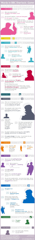 sherlock-word-game-150
