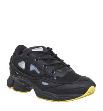 Adidas Raf Simons Ozweego 1