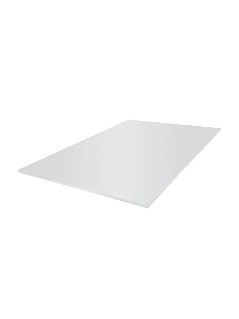 office depot brand foam board 20 x