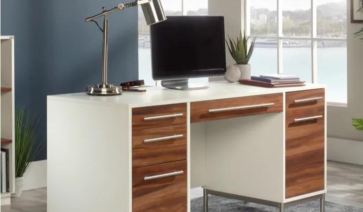 Desks Office Depot