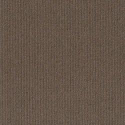 foss floors ridgeline peel stick carpet tiles 24 x 24 espresso set of 15 tiles item 6790741