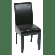 inspired by bassett furniture office