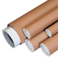 shop now for mailing tubes office