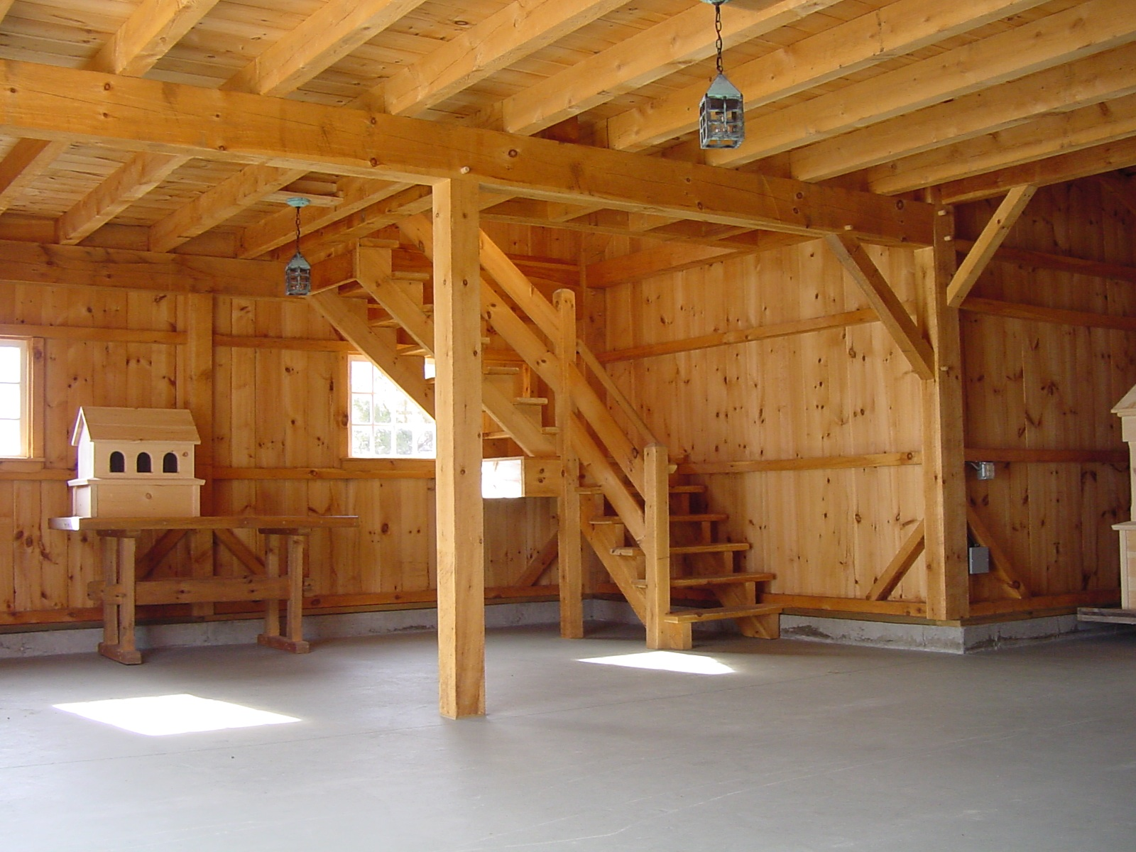 Country Carpenters Inc Old House Online Old House Online