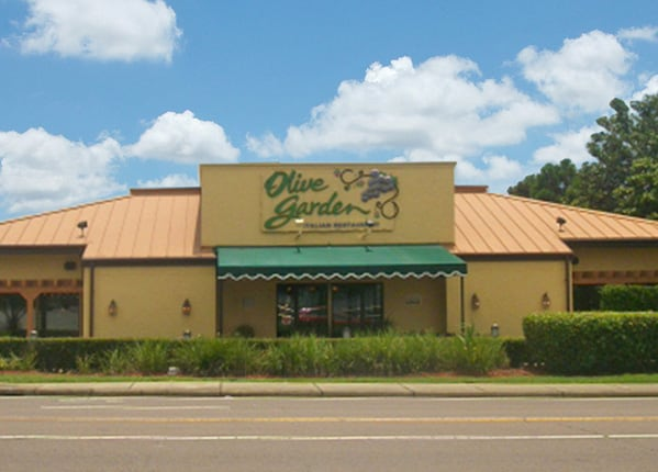 Family Restaurants Columbus Ohio
