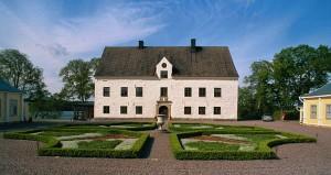 bjarka-saby-gamla-slottet