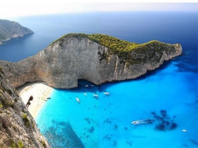 Ζάκυνθος: Οι 21 προτάσεις που πρέπει να ακολουθήσεις | Oneman.gr