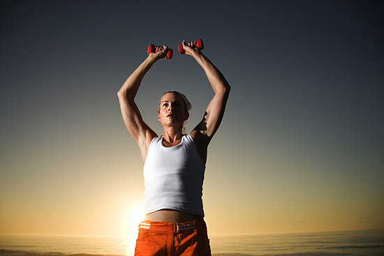 Myth Buster: Do you burn more calories if you workout in the morning?