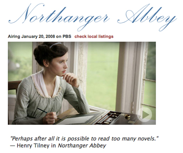https://i1.wp.com/media.onsugar.com/files/upl0/4/41251/03_2008/Northanger-Abbey.jpg